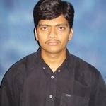 Chandrakishore T.