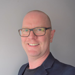Matt W.'s avatar