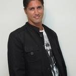 Emiliano L.