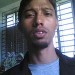 Akhter J.