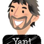 Yani R.