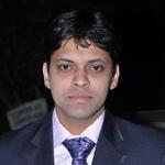 Rahmathullah khan M.