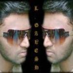 Ganesh Surendar L.