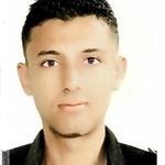Ismail M.