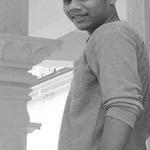 Madhan M.