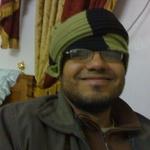 Ahmed Abd-eltawab Abd_elhmeed A.