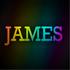 James P.