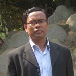Md Nazrul I.