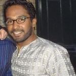 Rohan K.