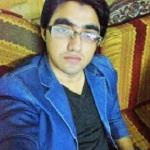Muhammad Basit I.