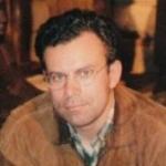 Juan Manuel M.