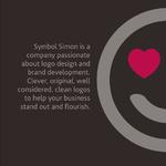 Symbol S.