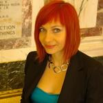Ivanka P.