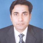 SHAHZAD AHMED K.