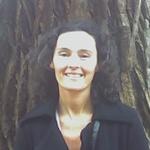 Claudia C.