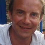 Tim Darby