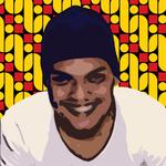 Ahmad Y.