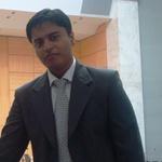 Mayank M.