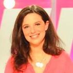 Cécile T.
