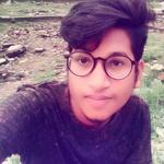 Md Ariful Islam Rubel