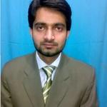 Usman G.