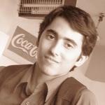 Bhavesh J.