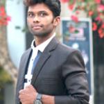 Sohag Hosain