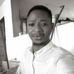 Livingstone S.'s avatar