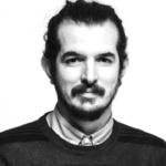 Sinan S.'s avatar