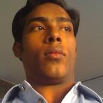 Zahangir A.