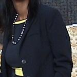 Gweneth J.