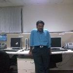 Sanjay H.