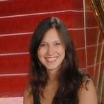 Ana Roxana A.