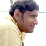 Tuhin R.