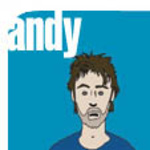 Andy G.