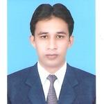 Muhammad Faisal H.