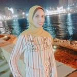 Eman's avatar