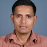 K. J. P. Rajeev P.