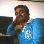 Selvaraj B.