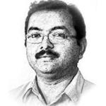 Harikrishnan K.