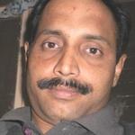 Sudhakar T.