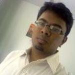 Sabbir Ahmed O.