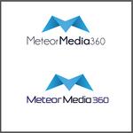Meteor Media 3.