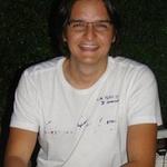 Diogo C.