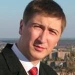 Sergiy K.