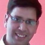 Prawesh B.