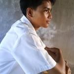 Reynard M.