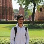 Rishabh K.'s avatar