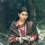 Saswati C.