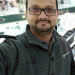 Kazim R.'s avatar